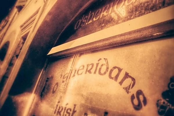 O-SHERIDANS-IRISH-PUB–1-