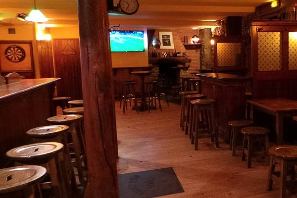 O-SHERIDANS-IRISH-PUB–2-