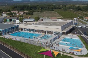 PEYRIAC-Centre-aquatique–Ajust-Toiles-Ombrages-ok