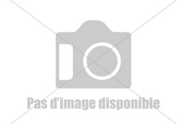 Pasd-ImagesDisponible