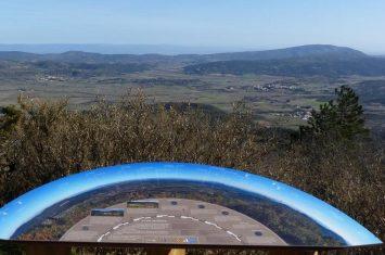 Rando Labastide chemin des panoramas (4)