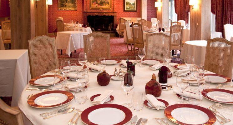 Restaurant-001-Alain-Machelidon