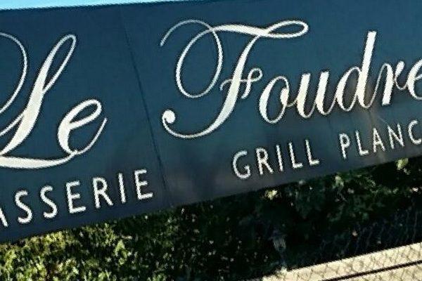 Restaurant-LeFoudre-2-Homps