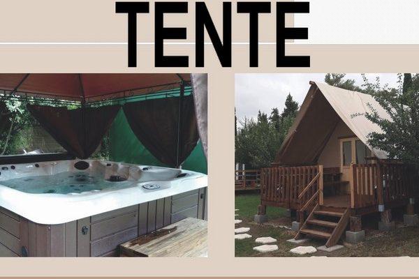 TENTE-3