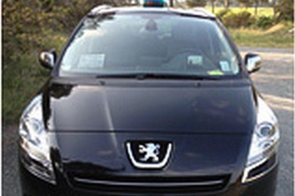 Taxi-Agusti-2