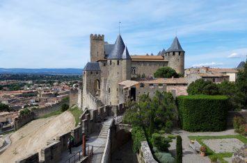carcassonne-2019-05-cite-rempart-chateau-comtal-cr-m-gassion-adt-aude-01