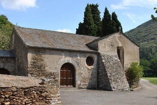 chapelle st jean de citou1