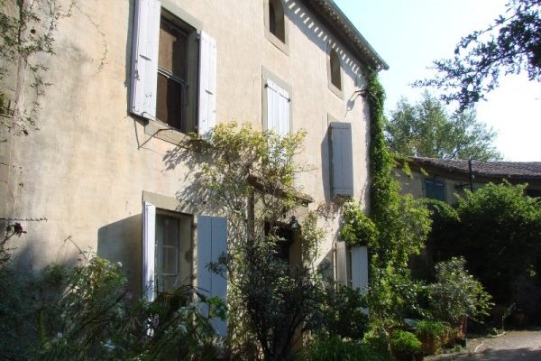 chateau-l-amiral-camping