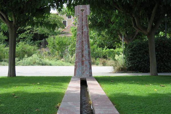 circuit des sculptures de marbre1