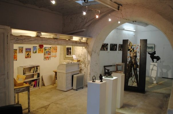 galerie-inspire-azille