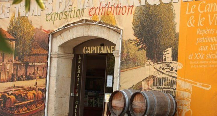 homps-maison-des-vins-minervois-2