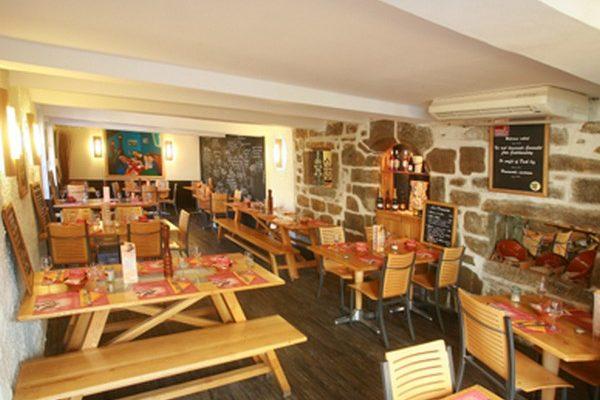 restaurant-carcassonne-6